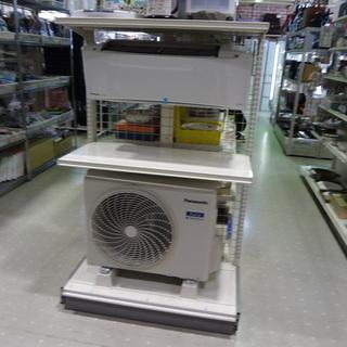 【モノ市場 東海店】Panasonic パナソニック エアコン ...