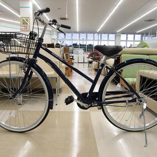 札幌市/清田区 アサヒ/Asahi 26インチ自転車 INNOV...