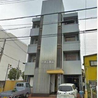 ★貸店舗★ 北花田駅 17分 の貸店舗 4階建/3階