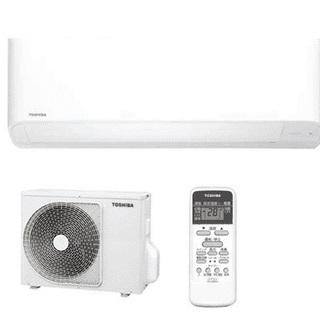 ☆東芝 TOSHIBA RAS-5668V 冷暖房除湿ルームエアコ...