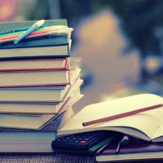 勉強が苦手な方必見
