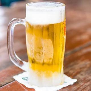 20代社会人限定飲み会‼️始発までの深夜飲み会💫