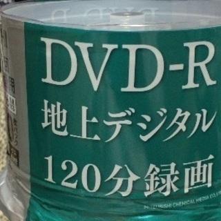 DVD-R MITSUBISHI 三菱