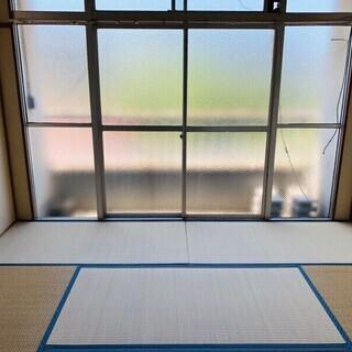 +++堺市中区伏尾 マンション+++