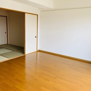 *+:。.。:+*堺市東区日置荘西町 マンション*+:。.。:+*