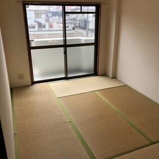 *+:。.。:+*堺市中区深阪 マンション*+:。.。:+*