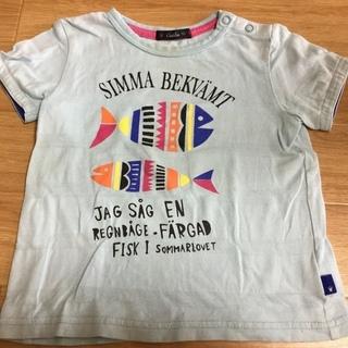 ★Tシャツ 95