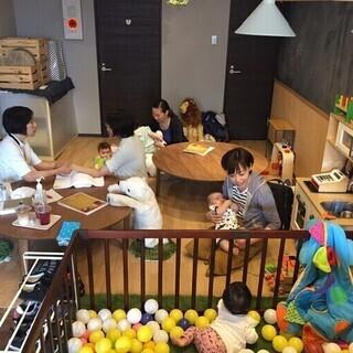 プロカメラマンによる親子撮影会  ☆話題の年金無料相談