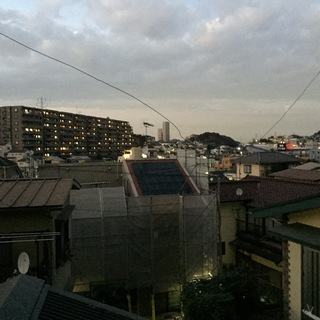 妙蓮寺駅徒歩8分 ペット可 静かに暮らしたい方向き一戸建物件! 古...