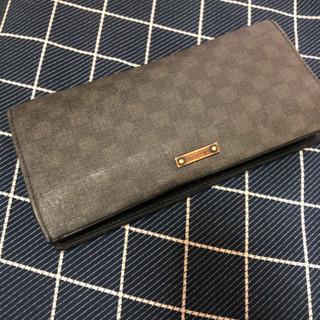 ATELIERSABMENの財布