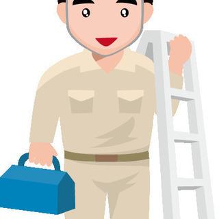 電気工事士 正社員募集!未経験大歓迎!