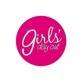 女子会 = 女性限定の日英ランゲージ・エクスチェンジのご案内