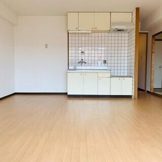 *+:。.。:+*堺市東区丈六 マンション*+:。.。:+*