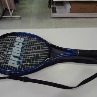 【モノ市場 東海店】YONEX ヨネックス テニスラケット prince
