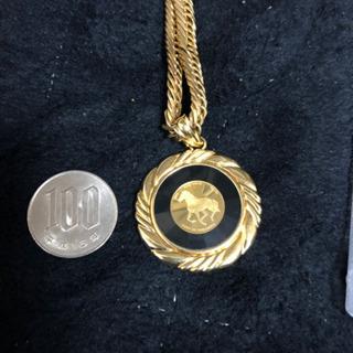k24 k18 コイン ☆