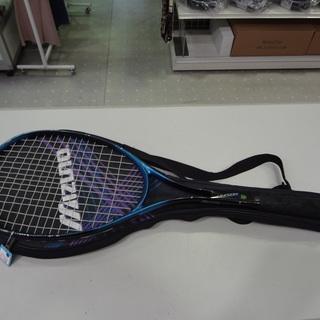 【モノ市場 東海店】MIZUNO ミズノ テニスラケット UNIZON