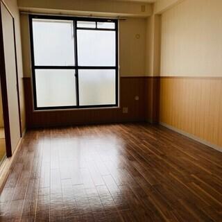 *+:。.。:+*堺市中区土塔町 マンション*+:。.。:+*