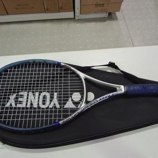 【モノ市場 東海店】YONEX ヨネックス テニスラケット RQ5