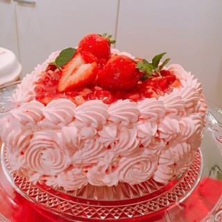 7.21  ケーキ食べまくりたい人注目!!