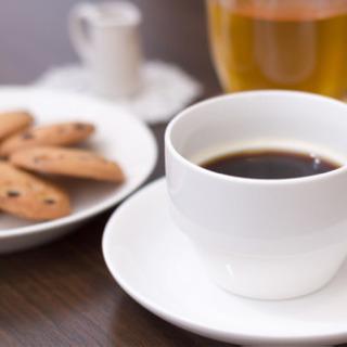 カフェ気分で相談 お話相手 グチ聞きます