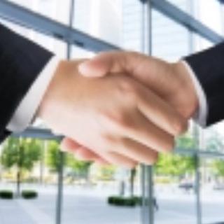 外国籍の方も可能 安心企業