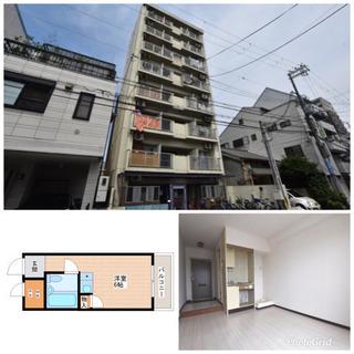 "No.34""【初期費用7万円で入居できます】"