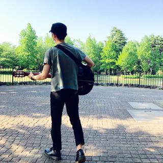 ♫この夏、ギターを始めてみませんか?♫