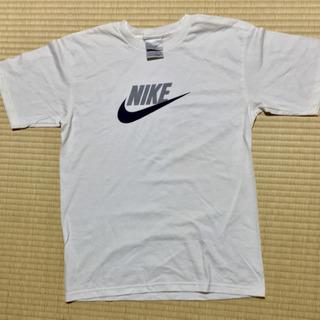 NIKE ナイキ Tシャツ (値下げ)
