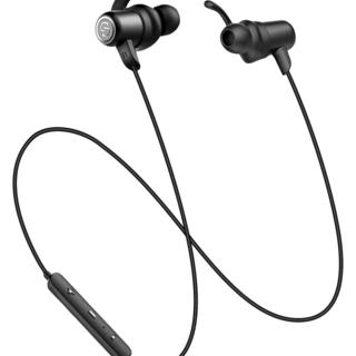【全国対応・新品未使用】Bluetooth イヤホン AAC &...