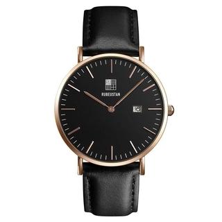 【全国対応・新品未使用】腕時計 レディース 時計 女性 シンプル...