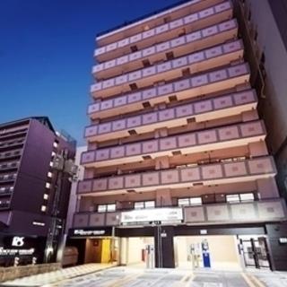 アシスタントマネージャー募集(70室アパートメントホテル)、クリ...