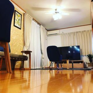 レンタルスペースの清掃 東京 小平さ