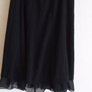 ギャローリアのスカート1