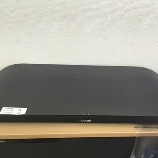マクセル テレビ用サラウンドスピーカー MXSP-SB1000