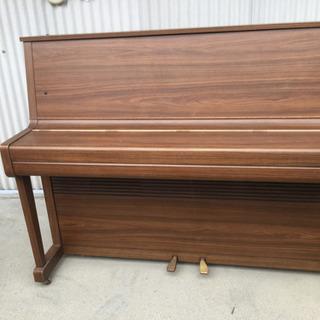 電子ピアノ Yamaha  値下げしました