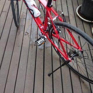 美品 クロスバイク GIANT ESCAPE RX3 整備済 2...
