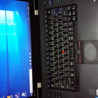 Lenovo L520 i3 2310M 2.10GHz MEM...