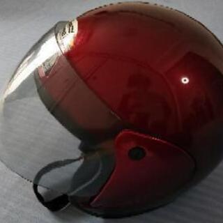 値下げ★ヘルメット売ります!