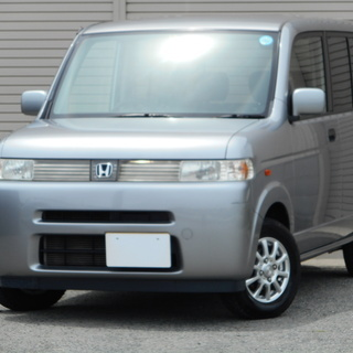 【本体のみの販売も可】19年式 ザッツ ベースモデル 車検 令和...