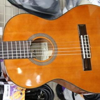 アウトレット! アリア 530mmスケール ミニサイズガットギター