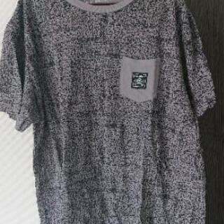 サーフ ブランド シャツ