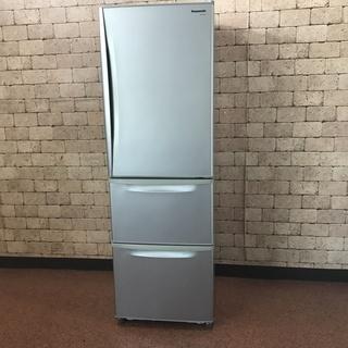 S73 中古 3ドア 冷蔵庫 パナソニック ノンフロン冷凍冷蔵庫...