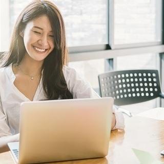渋谷 英語も学べる人材紹介会社での営業事務