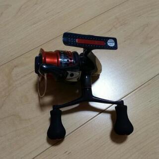 シマノ スピニングリール 10セフィアCI4 C3000SDH