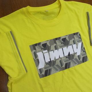 掲載今週末のみ 新品非売品 Tシャツ(L) スズキ SUZ…