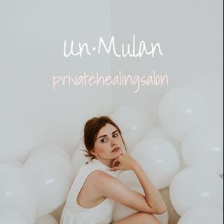 プライベートサロン UN・MULAN