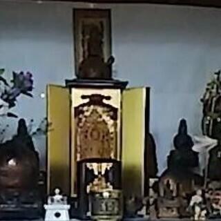 菩提寺が無い方の葬儀、法事、戒名相談承ります