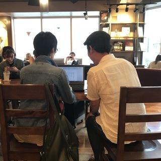 プロを目指すシナリオライターの為のWord講座(150分) 〜シナリオ執筆に特化したWordレッスンはここだけ! 「セリフ」「ト書き」「柱」をWordの機能を使って自動で書き分ける方法から独自テンプレート作成まで〜 − 東京都