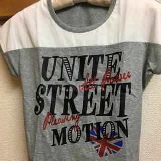 Tシャツ130cm新品