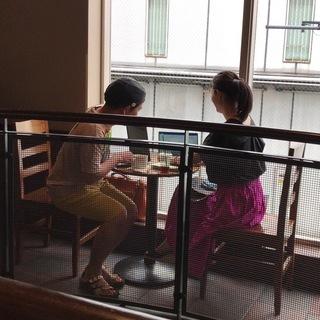 現役劇作家が教えるプロレベルのWordレッスン(150分)〜劇作...